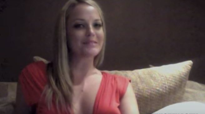 Alexis Texas on You Tube (VIDEO)