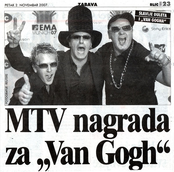 vangogh-mtv-2007-2